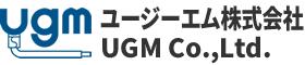 ユージーエム株式会社